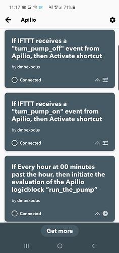 Screenshot_20191112-111740_IFTTT