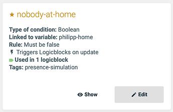 nobody-at-home