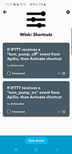 Screenshot_20191112-111755_IFTTT