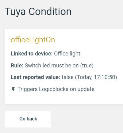 light_off