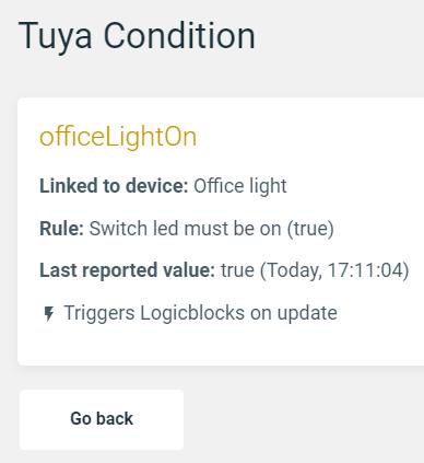 light_on